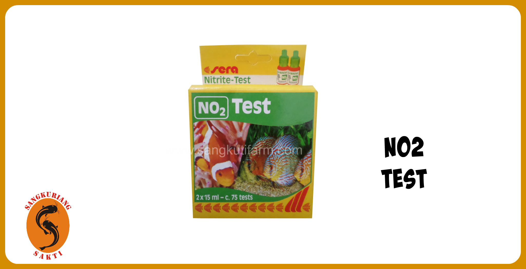 jual no2 test