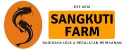 SangkutiFarm.com