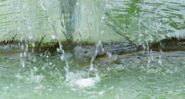 cara mengetahui oksigen terlarut dalam air kolam