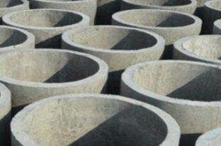 cara budidaya lele di buis beton