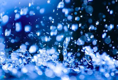 cara meningkatkan oksigen terlarut pada budidaya lele